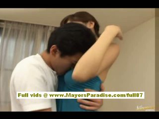 online amateur all, any teen full, you asian best