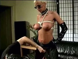 quality extreme free, fingering watch, watch bigboobs