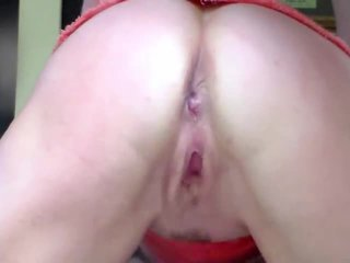hottest tits fuck, squirting action, free squirt mov