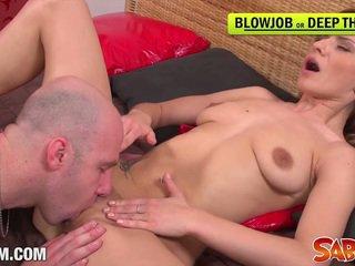 blowjobs free, hot czech, fresh hardcore all