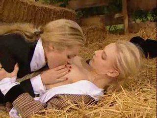 lesbo, lesb, curea-pe lesbiene