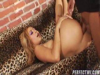 beste hardcore sex vid, online anale sex tube, buttfuck thumbnail