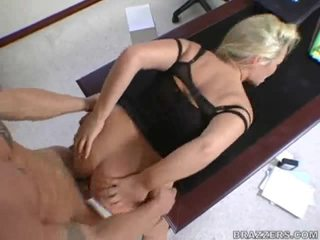 watch hardcore sex tube, see big tits, office sex thumbnail
