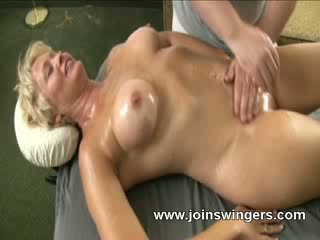 swingers, hq grandma posted, check aged scene