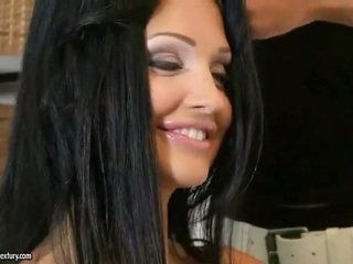 nice hardcore sex nice, quality big tits, pornstars Iň beti