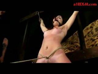 most bondage movie, more legs sex, gags porn