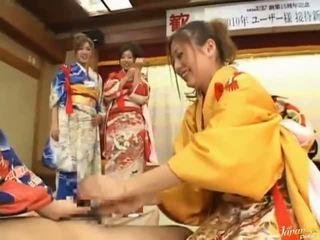 real hardcore sex, new japanese, blowjob