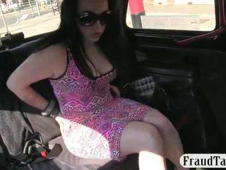 nice amateur porn