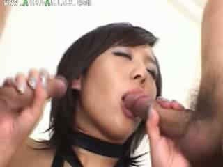 groepsex tube, beste japanse, u masturberen