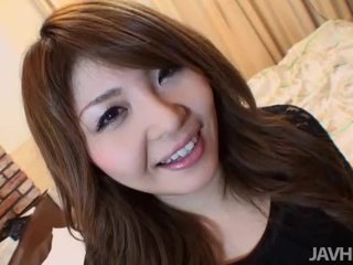 full japanese, online exotic, oriental you