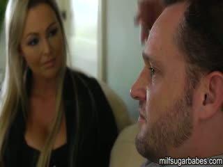 free big boobs, full babe quality, pornstar real