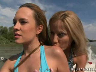 any porn models nice, quality outdoor sex, fun lesbo fresh
