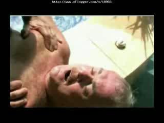 verkossa porno, cumshots katsella, homo paras
