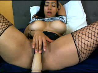 beste grote borsten thumbnail, beste seksspeeltjes actie, webcams mov