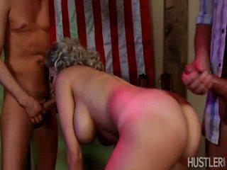 hardcore sex, sex hardcore fuking, pornstar profile