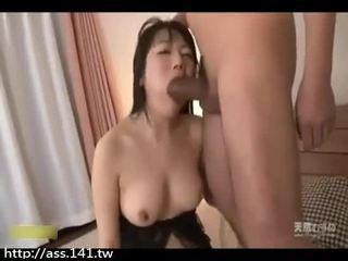 Japanese Busty babes porn sex