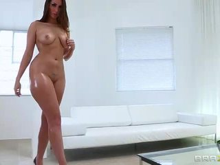 Unthinkable anal sexo com grande rabo paige turnah