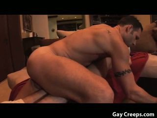 check cock, online suck most, free gay best