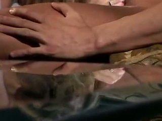 controleren wit, kijken bruid seks, heetste pijpbeurt