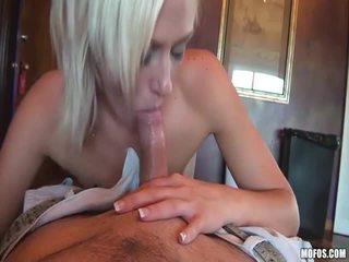 ideaal hardcore sex, tieners tube, groot pijpbeurt kanaal