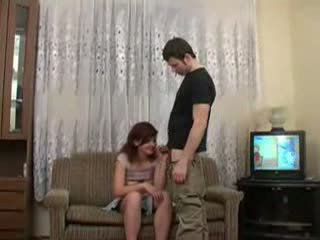 Friends beat sister seduced și inpulit video