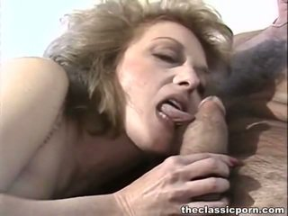 hardcore sex you, full porn stars, hairy pussy