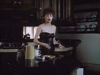Kay Parker perfect boobs