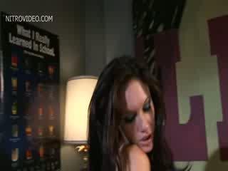 Stars Porno roxy jezel dhe taylor shi