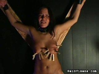 Sakit joy pornograpya xxx movs from sakit vixens