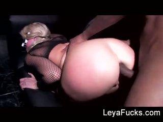 orale seks porno, anale sex, heetste kaukasisch