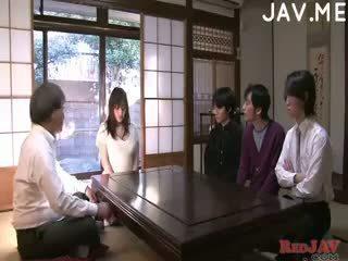 realiteit neuken, gratis japanse porno, echt cumshot porno