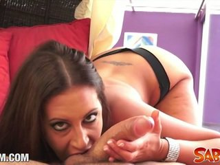 free bigtits video, all big boobs, quality cowgirl posted