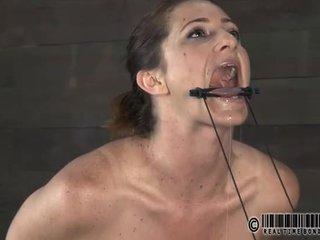 free hd porn hottest, online bondage, watch bondage sex ideal
