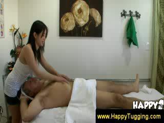 масажистка, японський повний, онлайн екзотичний