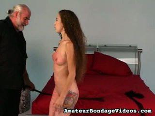 een tiener sex film, online hardcore sex, milf sex