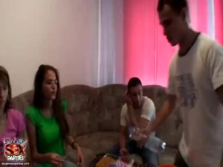 Xxx Clips From Student Fucking Parties