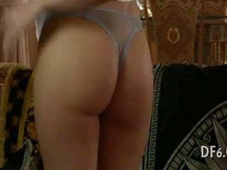 mooi wit thumbnail, heetste jong porno, zuig- porno