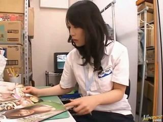 hardcore sex ideal, you japanese real, ideal blowjob