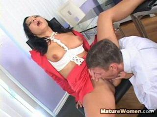 milf sex tube, zien volwassen scène, aged lady kanaal