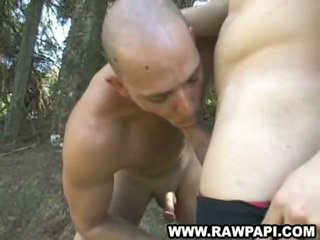 cock most, gays all, nice barebacked ideal