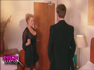 any hardcore sex great, any sex hardcore fuking, rated hardcore hd porn vids