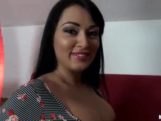brunette, hardcore sex any, bigtits
