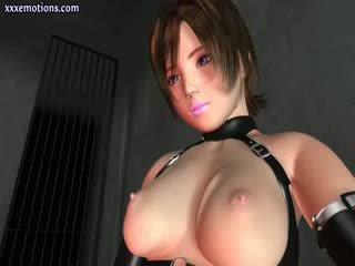khiêu dâm, phim hoạt hình, hentai