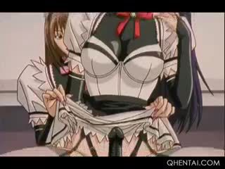 hentai more, ideal fetish hq, cartoons rated