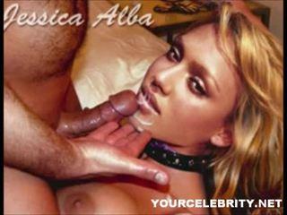 porno kanaal, nominale namaak seks, vol beroemdheid thumbnail