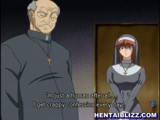 desen animat, hentai, toon, anime
