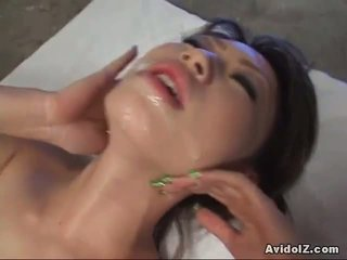 best hardcore sex rated, any japanese, great blowjob any