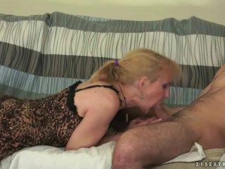 plezier hardcore sex neuken, gratis orale seks video-, heet zuigen