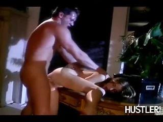 fresh porn great, big dicks, ideal pornstars full