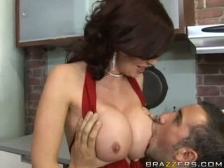 brunette porno, beste hardcore sex tube, meer grote lullen porno